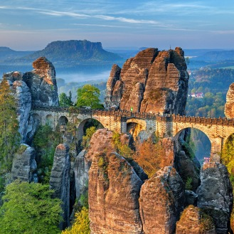 bastei-bridge-3014467_1920