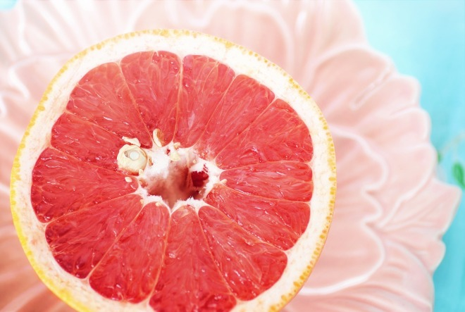 grapefruit-3133486_1280